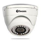 Swann SWPRO-771CAM Pro-771 IR Dome Camera (White)