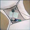 Eureka! – Tent Accessories