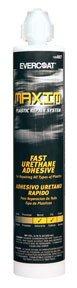 fiberglass-evercoat-fib-887-maxim-fast-urethane-adhesive
