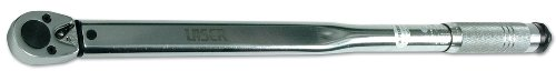 Laser 2062 Torque Wrench 1/2
