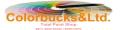 Colorbucks カラーバックス