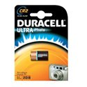 Duracell Ultra M3 CR2 Camera Battery