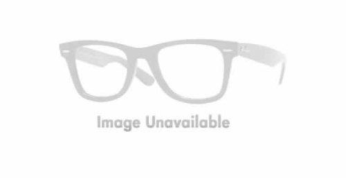 Tom FordTom Ford Charlie FT0201 Sunglasses-01B Black (Gray Gradient Lens)-64mm