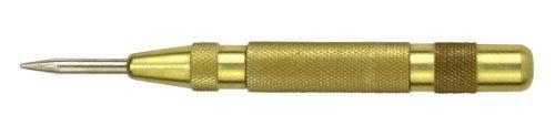 max-power-coxt659315-bulino-automatico-125-mm