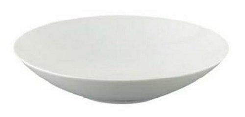"Rosenthal Tac 02 9 1/2"" Soup Bowl"
