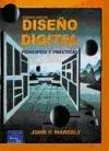 img - for Diseno Digital: Principios y Practicas book / textbook / text book