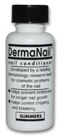 Summers Laboratories DermaNail 1 fl oz.