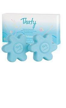o-boticario-thaty-scented-soap-2x90g-by-boticario