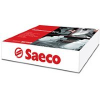 Saeco Maintenance Kit - Intenza - SMK-10 from Saeco