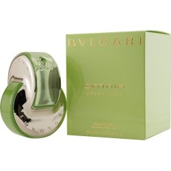 Bvlgari - Omnia Green Jade For Women 65ml EDT