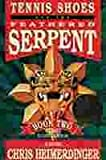 Feathered Serpent, Book 2