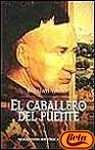 El Caballero Del Puente