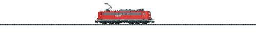 Mrklin-16491-Trix-E-Lok-BR-151-DB-AG-Fahrzeuge