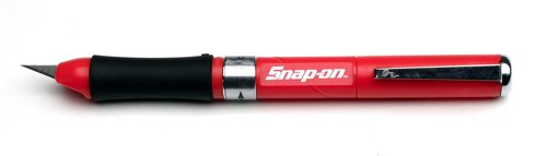 Snap-On 870612 Retractable Hobby Knife