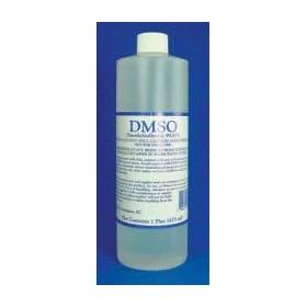 DMSO Liquid, 1 Pt