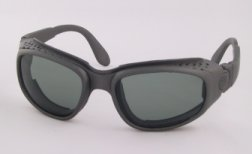 Anti Fog Day Night Biker Goggles Sunglasses