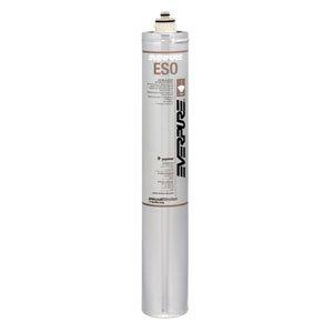 Everpure Eso 7 Ev9607-25 Filter Cartridge