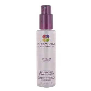 Pureology Glossing Mist 4.2 oz. Promo Offer