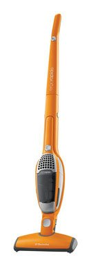 Best Review Of Electrolux Ergorapido Bagless Cordless Handheld/Stick Vacuum Cleaner, EL1014A