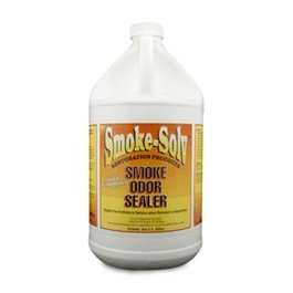 chemspec-smoke-odor-sealer-smoke-solv-1-gallon-u0141474g
