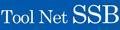 Tool Net SSB