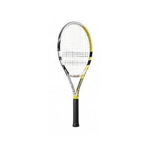 Babolat Contact Tour Tennisschläger L1