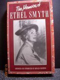 img - for The Memoirs of Ethel Smyth by Ethel Smyth (1987-11-01) book / textbook / text book
