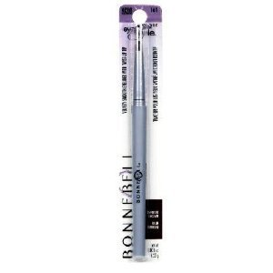Bonne Bell Eye Style Precise Liner Espresso Brown
