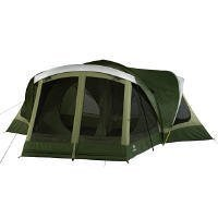 Swiss Gear Elite Series  Room Family Tent