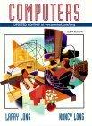 Pren Hall Guide Coll Writr Full Ed W/Handbk (0130927422) by Reid, Stephen