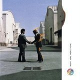 Wish You Were Here by Pink Floyd (0100-01-01) by Pink Floyd (0100-01-03)