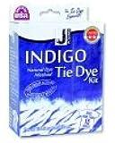 Jacquard Tie-Dye Kit, Indigo
