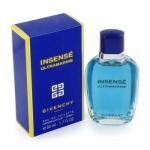 INSENSE ULTRAMARINE by Givenchy Eau De Toilette Spray 100 ml