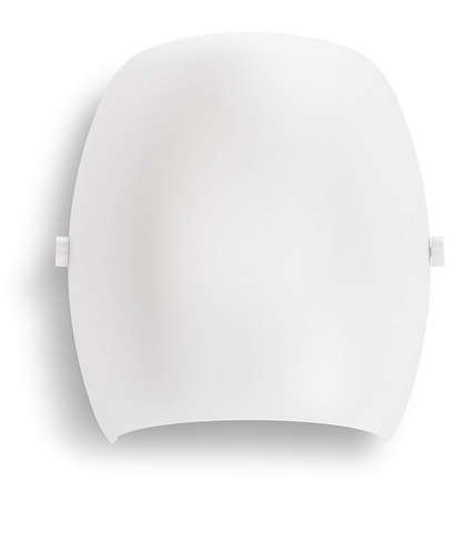 philips-instyle-373125616-interno-35w-bianco