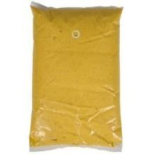 Simply Heinz Honey Mustard, 1.5 Gallon -- 2 per case. (Heinz Dispenser compare prices)