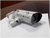 Techeye-TE57700-700TVL-IR-Bullet-CCTV-Camera