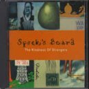 Kindness of Strangers by Spock's Beard (1998-03-06)