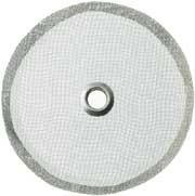 Bodum Replacement Filter Mesh for 3 Cup French Press by Bodum