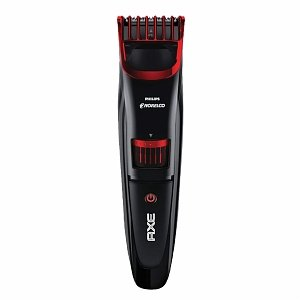 Axe Philips Norelco Xa4003/42 Stubble Trimmer