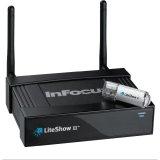 Infocus Liteshow Iii Inliteshow3 Ieee 802.11N 150 Mbps Wireless Access Point