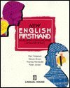New English Firsthand: Developing Communicative Language Skills