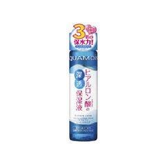 ジュジュ アクアモイスト 保湿化粧水 200ml