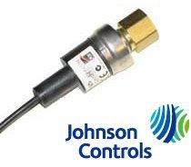 refrigeration-pressostats-johnson-p100ap-3d-controls