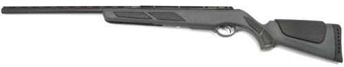 Gamo Viper Express Air Shotgun & Rifle air rifle