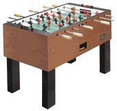 Shelti-Pro-Foos-III-Foosball-Table-55-14-x-30-x-36-Inch