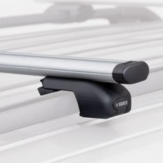 Surco 1101 Urban Roof Rack