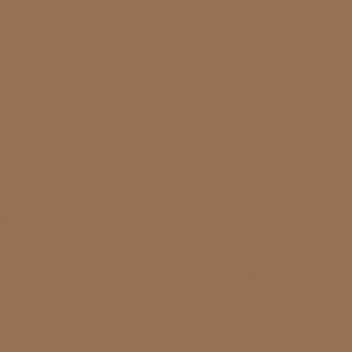 "SunWorks Construction Paper, 9""X12"", Brown, 100 Sheets - 1"