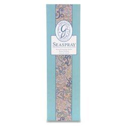 Greenleaf-Sacchetto profumato Seaspray