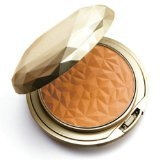 IMAN Luxury Translucent Powder, Sand Light Medium 0.28 Oz (8 g)