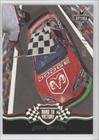 Jeremy Mayfield #77 100 (Trading Card) 2005 Press Pass Optima [???] #G90 by Press Pass Optima